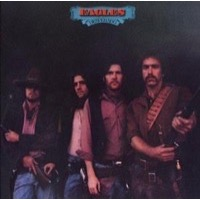 Eagles: Desperado (Vinyl)
